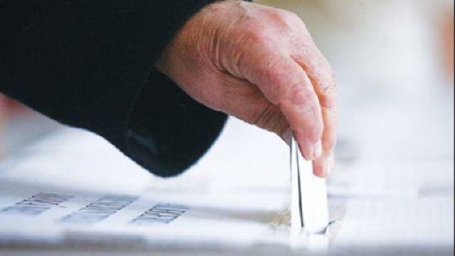 Alegeri parlamentare în România | Acreditare pentru mass-media și observatori