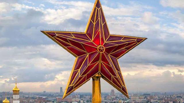 Donald Trump este în atenția liderului de la Kremlin