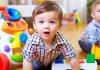 Vânzarea a zeci de mii de jucării pentru copii, interzisă de APCSP în urma unor controale. Ce încălcări au fost depistate