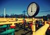 Extracția de gaz românesc din Marea Neagră va începe anul acesta. România poate deveni furnizor de gaze pe piața regională .