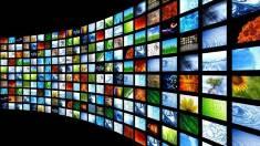 Modificarea Codului serviciilor media audiovizuale, votată în Parlament