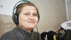 """Familia Diminescu   Regizoarea Violeta Gorgos, despre """"Memoriile deportărilor"""" și istoriile din Siberia"""