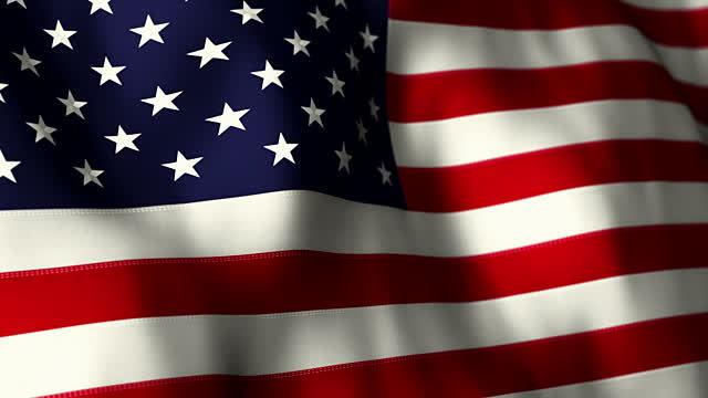 Statele Unite | Pentagonul și șeful Comunității Naționale de Informații au cerut demisia directorului NSA