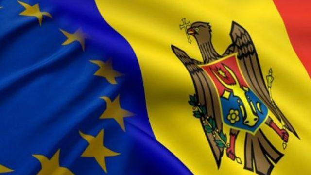 Uniunea Europeană oferă granturi pentru 15 antreprenori din Republica Moldova