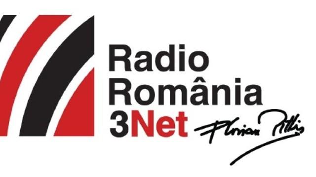 "DOCUMENTAR | Radio 3 Net ""Florian Pittiș"" împlinește 12 ani"