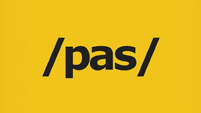 Alegeri 2016 | PAS: Înregistrările publicate de Luchianiuc au fost realizate de un provocator, la sediul partidului
