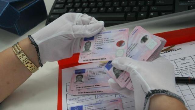 România | Noi reguli pentru obținerea permisului de conducere
