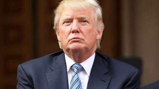 Alegeri SUA | Ultimul test pentru Donald Trump