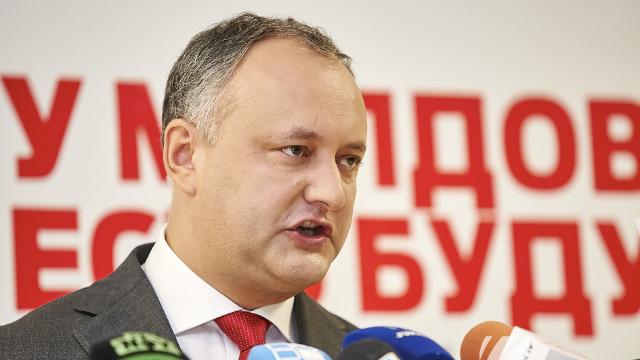 Reacții mixte la inițiativa schimbării legislației electorale