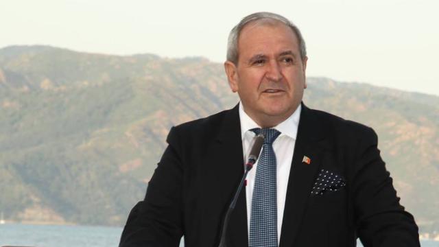 Consulul R.Moldova la Istanbul, reținut în 2016 și suspectat de corupție, a fost rechemat din funcție