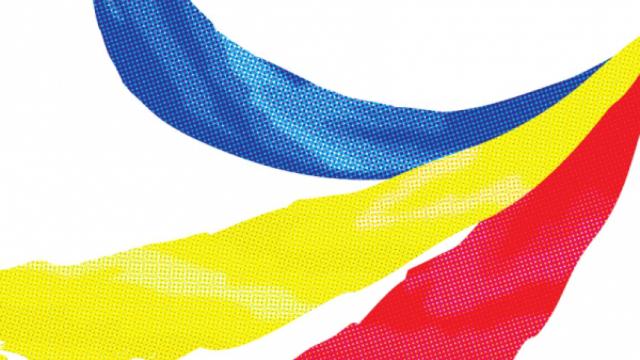 Chișinău | Programul evenimentelor dedicate Zilei Culturii Naționale