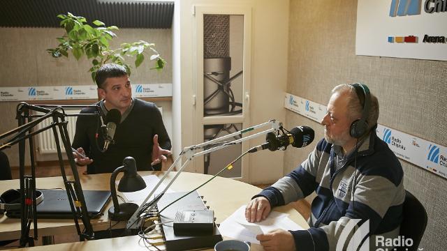 ORA DE VÂRF |Șanse puține pentru o coaliție a partidelor pro-europene la alegerile 2018 (Ora de Vârf)