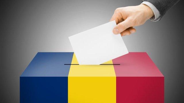 Alegerile parlamentare din România | LISTA secțiilor de votare organizate pe teritoriul R.Moldova