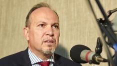 Ediție specială | 1 Decembrie cu Ambasadorul României, la Radio Chișinău (AUDIO/VIDEO)