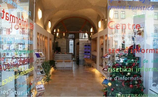 Maluri de Prut | Incursiune în inima Transilvaniei.Orașul Cluj-Napoca, un adevărat muzeu în aer liber