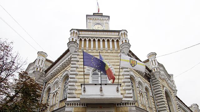 Bugetul municipal, votat în lectură finală, cu un DEFICIT de peste 400 de milioane