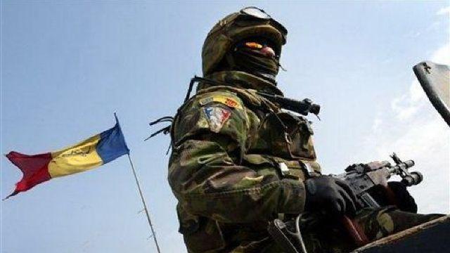 Eurostat   România, pe primele locuri în UE după ponderea cheltuielilor de apărare în PIB
