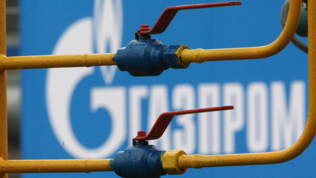 Cea de-a 13-a pretenție de circa jumătate de miliard de dolari de la Gazprom (Mold-street)