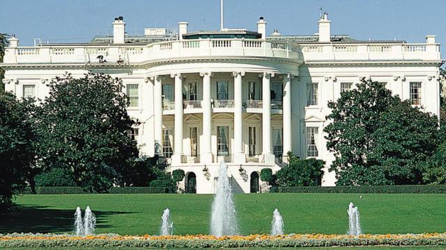 SUA extind Legea Magnitski, inclusiv asupra R.Moldova. Corupții de la Chișinău vor fi urmăriți de justiția americană