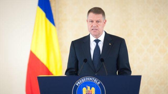Klaus Iohannis, la finalul Summitului celor Trei Mări: Dezvoltarea unui nivel parlamentar și a unui nivel local și regional al Inițiativei este salutară
