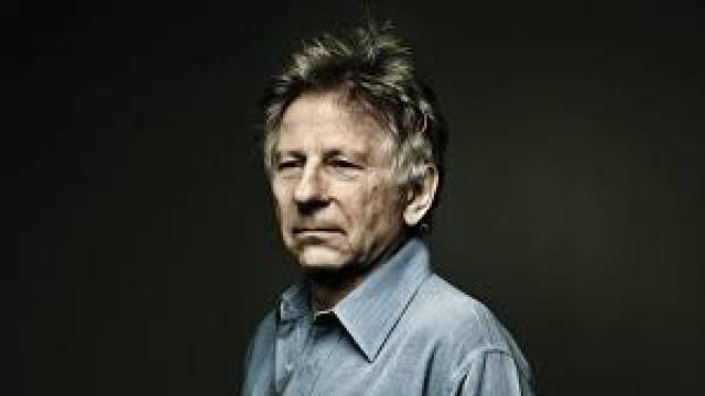 Polonia refuză extrădarea lui Roman Polanski în Statele Unite