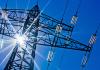 Scădere drastică a importurilor de energie electrică din Ucraina din cauza contractului cu Centrala de la Cuciurgan