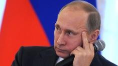 Dosare fabricate pe bandă rulantă în Rusia după protestele anti-putere. Mamele celor arestați în cer lui Putin să ancheteze abuzurile sistemului