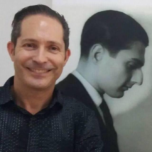 Maluri de Prut   O sută de ani de la nașterea lui Dinu Lipatti, cel mai important pianist pe care l-a dat lumii România