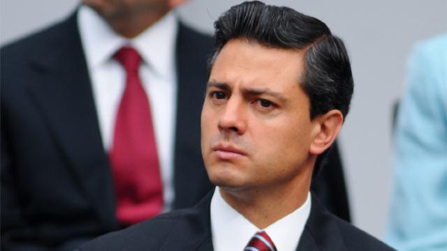 Mexicul și Canada își consolideaz legăturile, în contextul amenințărilor lui Trump