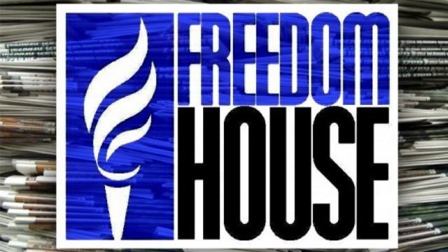 Freedom House | R.Moldova își păstrează statutul de țară cu regim hibrid