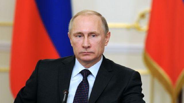 Vladimir Putin: SUA vor să perturbe viitoarele alegeri prezidențiale din Rusia