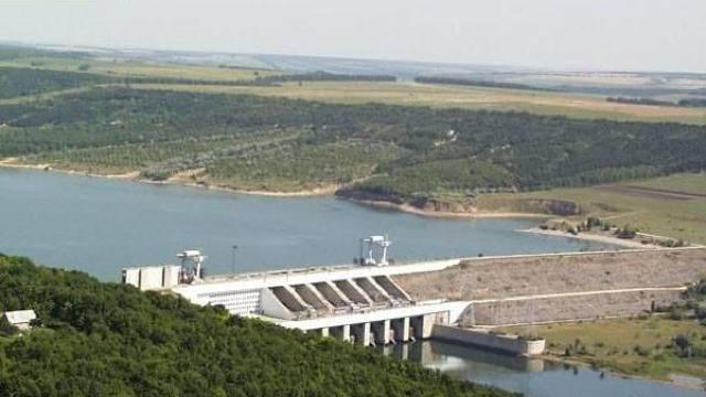 Ecologiști | În soluționarea problemei privind construcția hidrocentralelor pe care Kievul intenționează să le ridice pe Nistru contează foarte mult capacitatea de negociere a autorităților de la Chișinău cu partea ucraineană