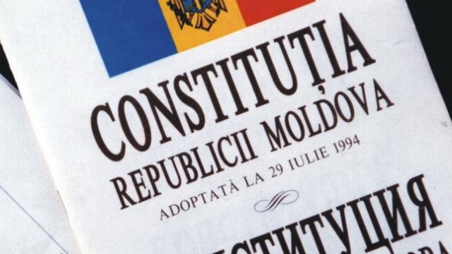 Un milion de euro pentru cetățenia moldovenească