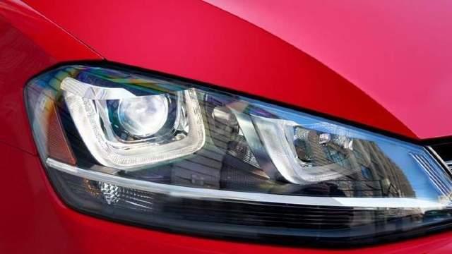 TOP 50 cele mai vândute mașini în Europa