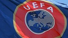 Jucătorii danezi critică decizia UEFA de a relua meciul, în pofida stopului cardiac suferit de Christian Eriksen