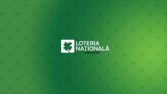 Loteria Națională a Moldovei a anunțat valoarea premiilor acordate în ultimii 7 ani