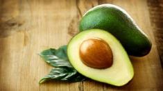 Consumul de avocado a explodat în perioada pandemiei