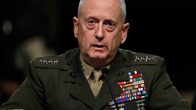 NATO trebuie să se adapteze pentru a rămâne credibilă, avertizează șeful Pentagonului