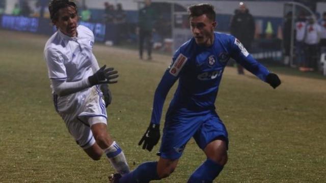 Under 19 | Campioana României, FC Viitorul Constanța, s-a calificat în optimile de finală ale Youth League