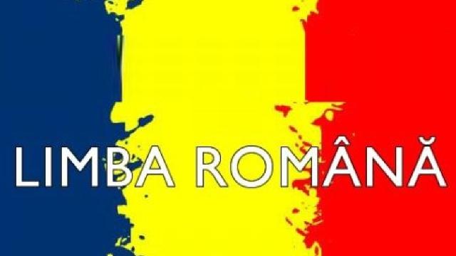21 februarie este Ziua Internațională a Limbii Materne. La Apșa de Mijloc este omagiată Limba Română
