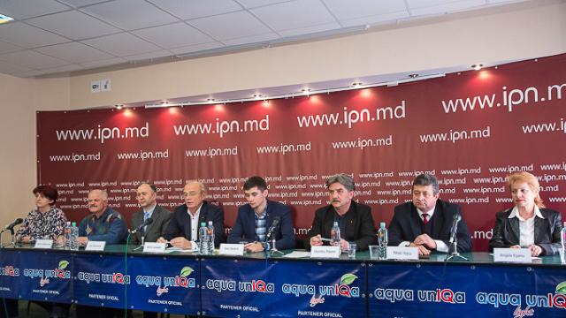 Congresul Profesorilor vine să promoveze valorile naționale românești