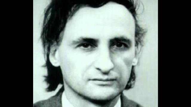 CONCURS de eseuri despre viața și opera poetului Grigore Vieru