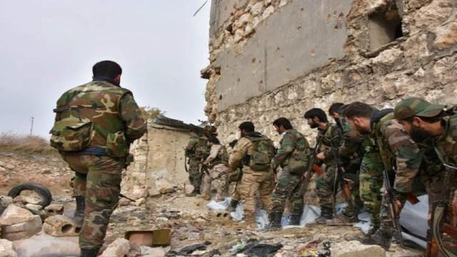 UPDATE Siria | Frontul Al Nusra revendică atentatele din Homs