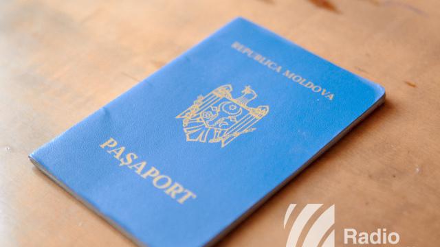 Valabilitatea pașapoartelor ar putea fi extinsă cu trei ani