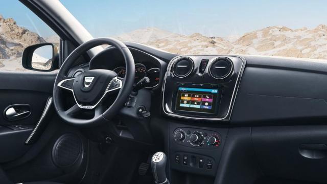 Înmatriculările de autoturisme Dacia noi în Franța au crescut cu 9,5% în martie
