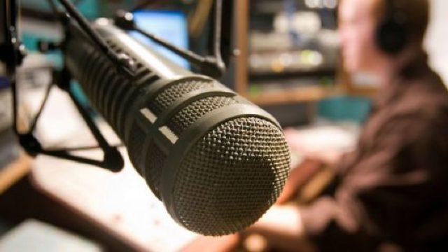 DOCUMENTAR | Radiodifuziunea şi viaţa religioasă a românilor