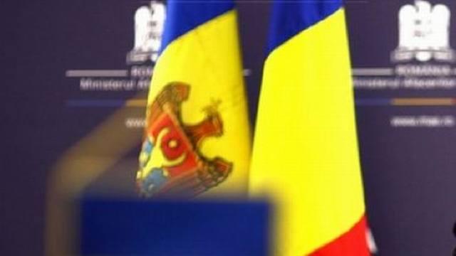 Acord de ajutor financiar nerambursabil în valoare de 100 de miloane de euro oferit de România | Încă un protocol adițional va fi semnat de guvernele de la Chișinău și București