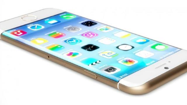 Apple lansează o aplicație care va concura cu Facebook și Snap