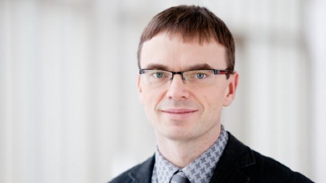 Ministrul de Externe al Estoniei, Sven Mikser, va efectua o vizită oficială în Republica Moldova