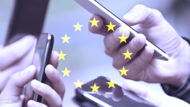 România | Roaming zero, dar cu măsură. Orice abuz va fi taxat suplimentar de operatori